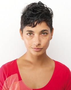 Sandra Selimovic