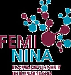 logo_feminina_RGB_ohnehintergrund_web.pn