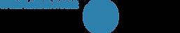 18_03_Logo_Bajlicz_RZ.png