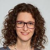 Claudia Horvath-Griemann.jpg