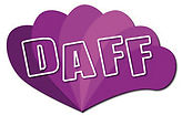 DAFF Logo.jpg