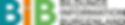 logo_BiB_RGB_web.png