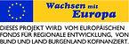 Wachsen mit Europa_EFRE.jpg