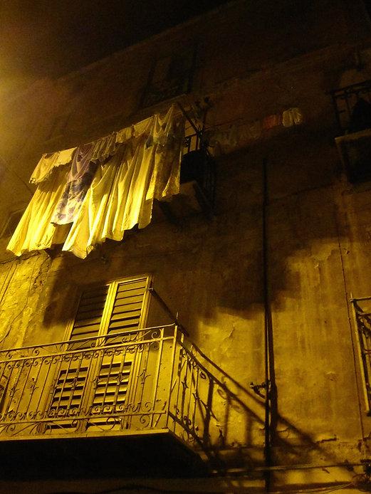 sizilien_2010_4.jpg