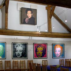 07_3-Andy-Warhol-(2)_web.jpg