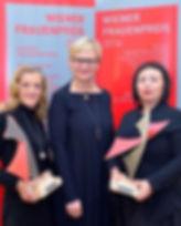 Frauenpreistraegerinnen2014.jpg