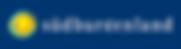 Logo_SuedBurgenland_DE_ohneClaim_web.png