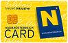 Logo NOE CARD.jpg