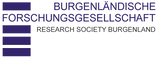 bfg_logo_RGB_web.png