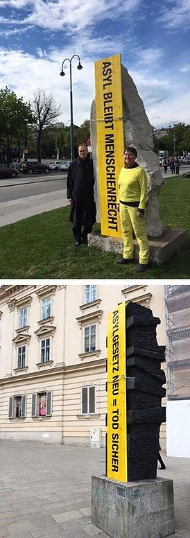 16_04_aktuell_thema_asyl_montage.jpg