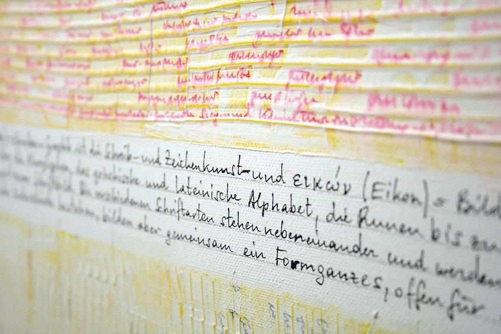 Kleinl_Siegmund_1781_bearb_web.jpg