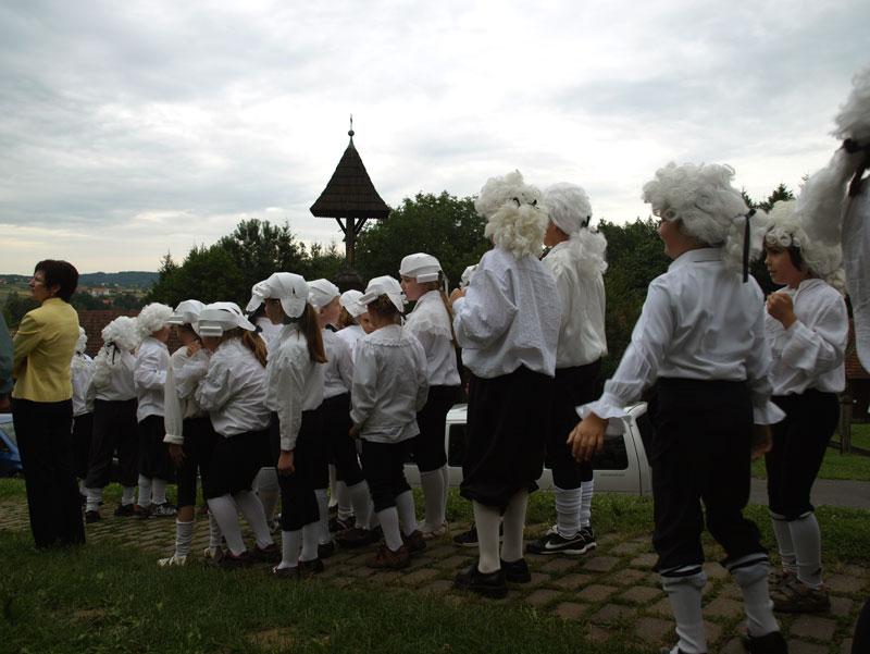 Schüler,-Haydn-Fest-(3)_web