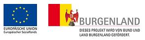ESF_Logo_Burgenland_web.png