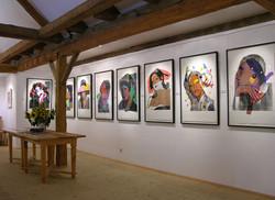 07_3-Andy-Warhol-(3)_web