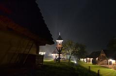 Lange Nacht d. Museen 2014