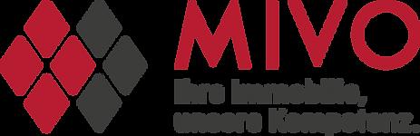 21_01_Logo_MIVO_web.png