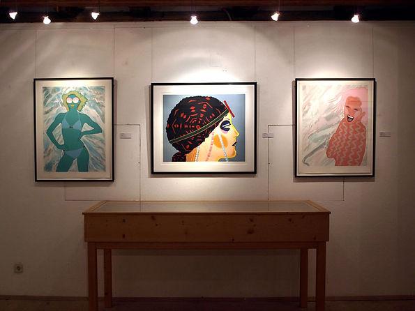 Ausstellung-2010-Kiki-Kogelnik_web.jpg
