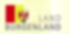 LogoBgld_Sozialreferat.png