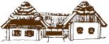logo_braun.png
