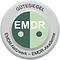 EMDR_Logo.png