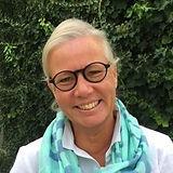 Renate Schwarzer.jpg