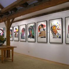 07_3-Andy-Warhol-(3)_web.jpg