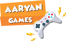 AaryanGames-Logo.png