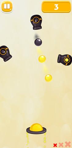 Screenshot_20210321-130420_Color Cannon.