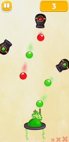 Screenshot_20210321-130821_Color Cannon.