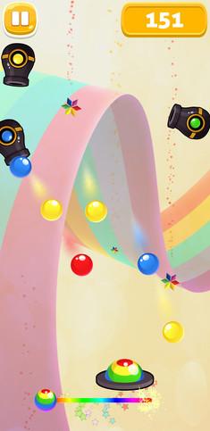 Screenshot_20210321-132332_Color Cannon.