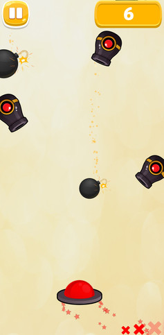 Screenshot_20210321-131453_Color Cannon.