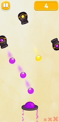 Screenshot_20210321-130739_Color Cannon.
