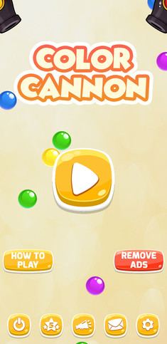 Screenshot_20210321-125956_Color Cannon.
