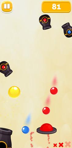 Screenshot_20210321-131913_Color Cannon.