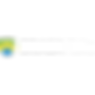 Logo Brasa Talks Quadrado.png