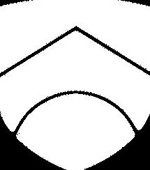 BRASA_Logo_w_edited.png