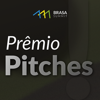 Pitches - premio-01.png