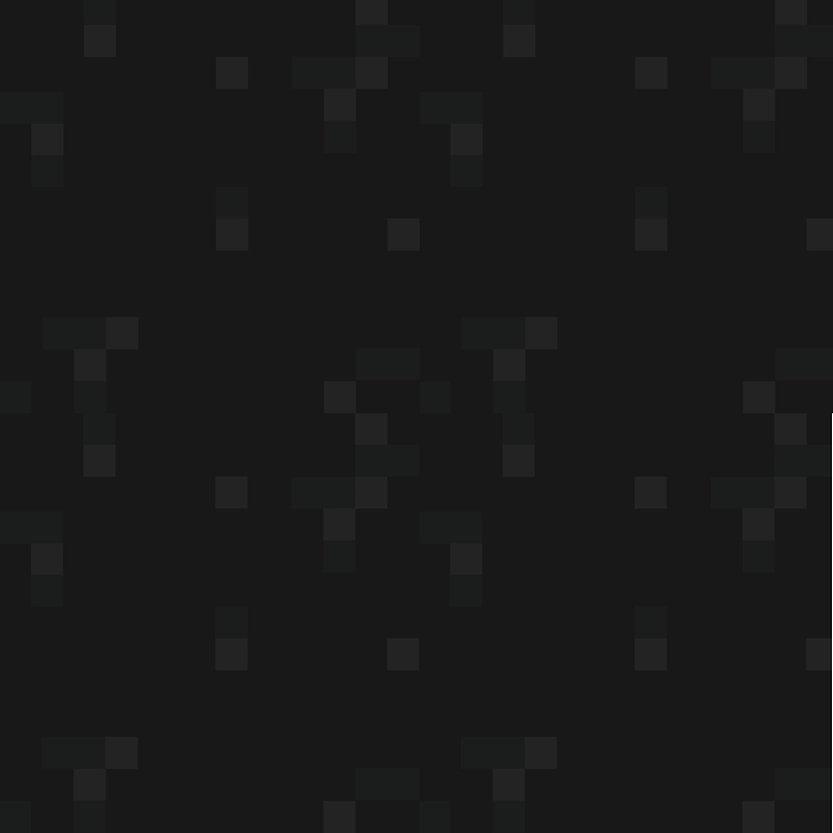 4x Quadrados Escuros_edited.jpg