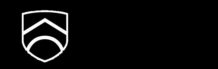 Logo%20Preto_edited.png