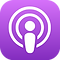 ApplePodcasts_(iOS).svg.png