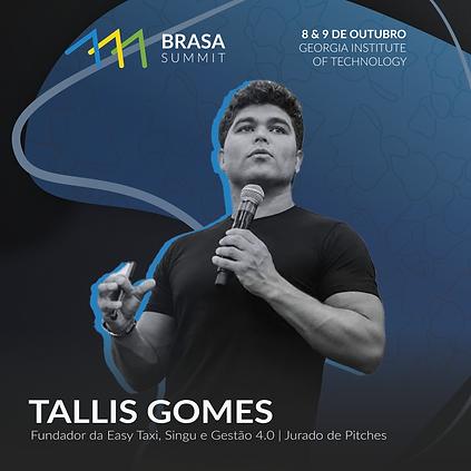 Tallis Gomes-01.png