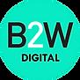 768px-B2W_Digital_logo.png