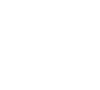 __linha 3 branco.png