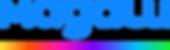 logo-magalu-azul-1.png