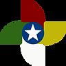 logo-636a873563aebb1319b4009c04832a07.pn