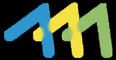 Logo_BRASA_SUMMIT_i%CC%81cone_coloridaPN