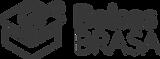 Logo Programa de Bolsas Contorno Cinza_3