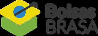 Logo Programa de Bolsas (cor preto)@3x.p