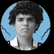 Robson Amorim.png