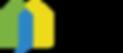 Logo Horizont preto.png